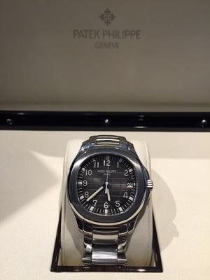 買取実績 時計買取 bizの宅配買取 ブランド時計の最大10社比較査定サイト
