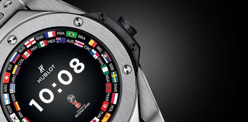 「機械式時計」から「スマートウォッチ」へ買い替え検討中の方は読んでください【注意点をまとめました】
