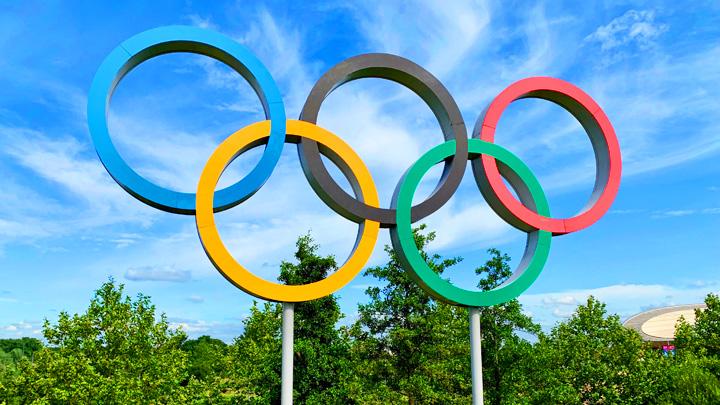 多数のスポーツ大会の計時を担当