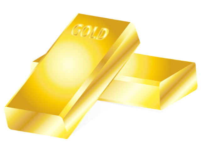 腕時計の素材「ゴールド(金)」について
