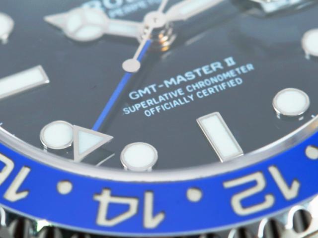 GMT機能とは