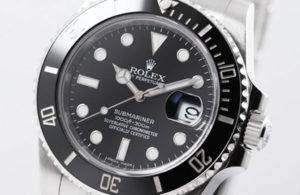 【2020年新作】新型サブマリーナについて調べてみた | 時計買取 ...